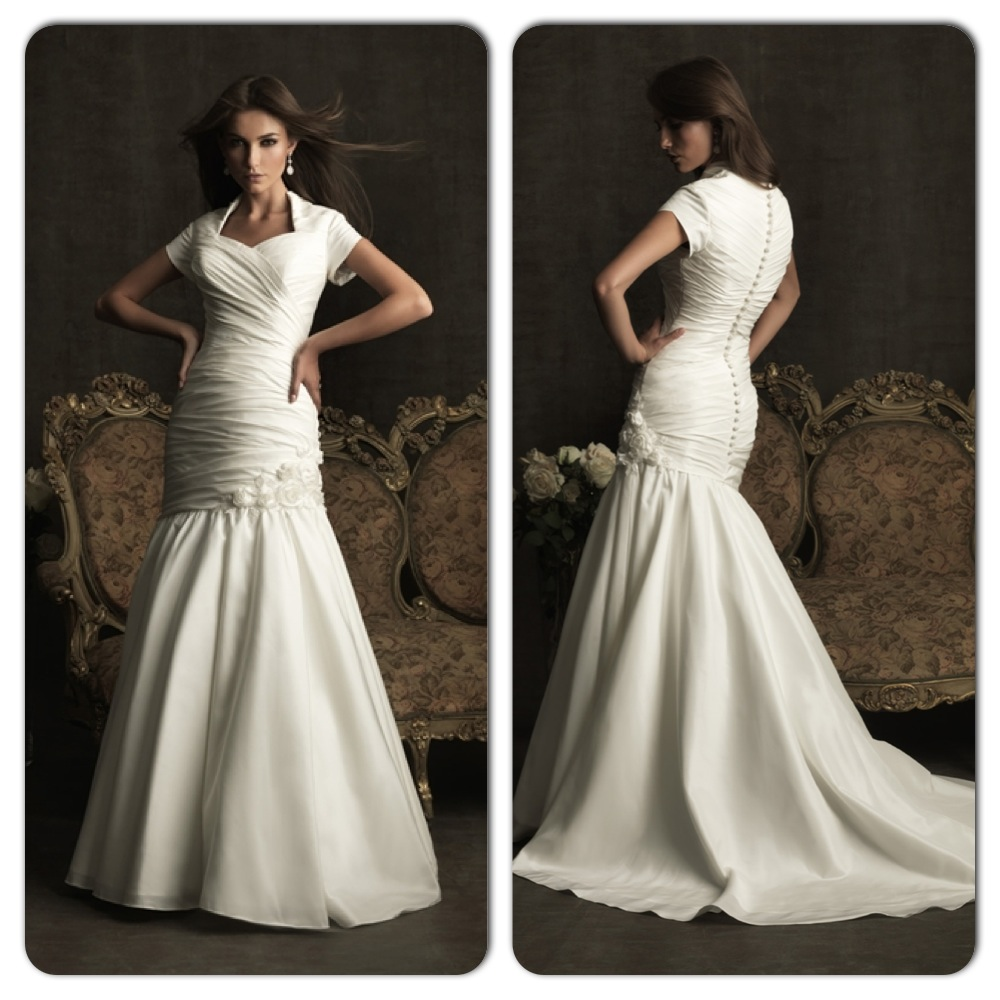 Bridal Gowns Orange County Yelp : Southern california wedding dresses list of