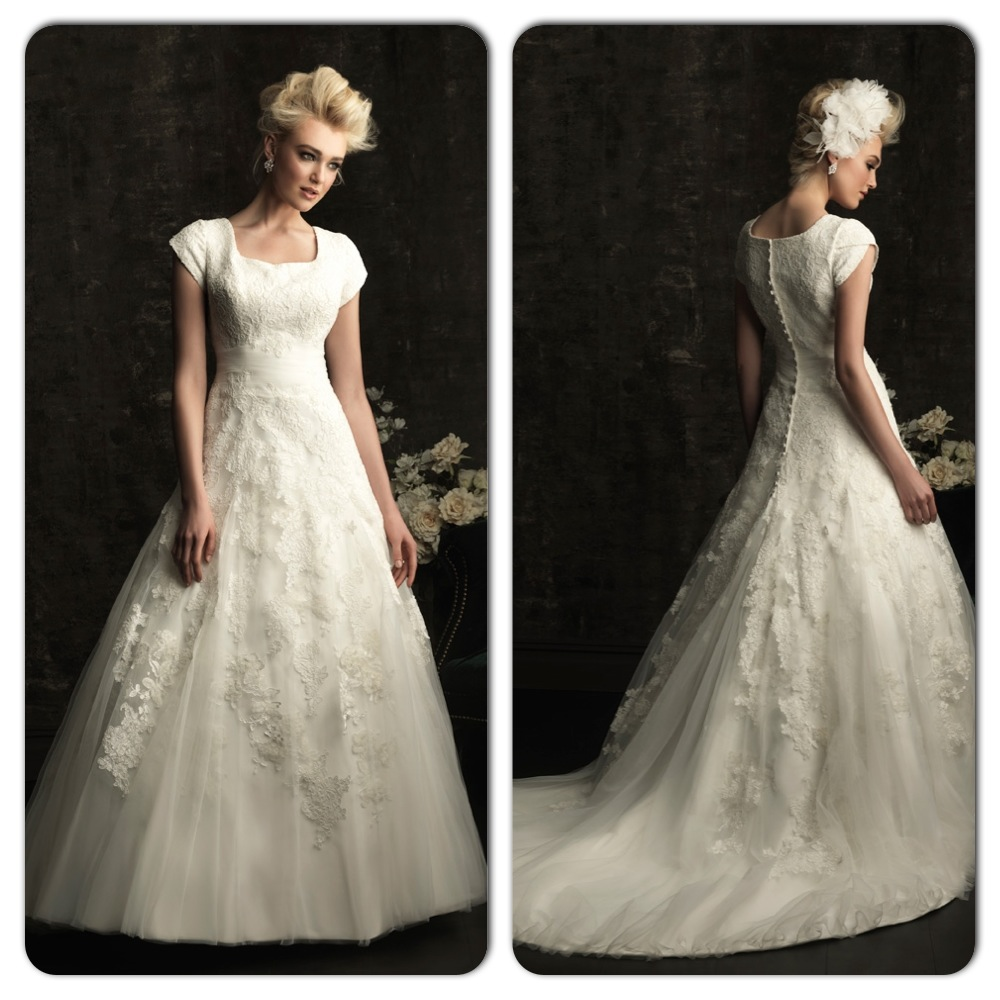 Bridal Collection 1