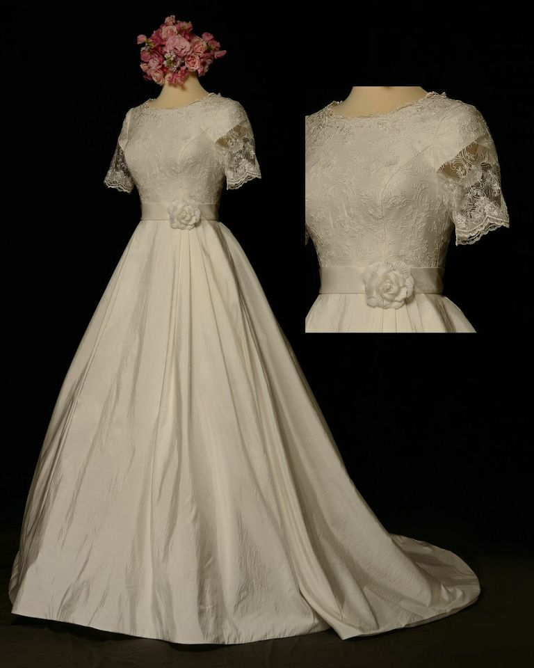 Bridal Collection 4