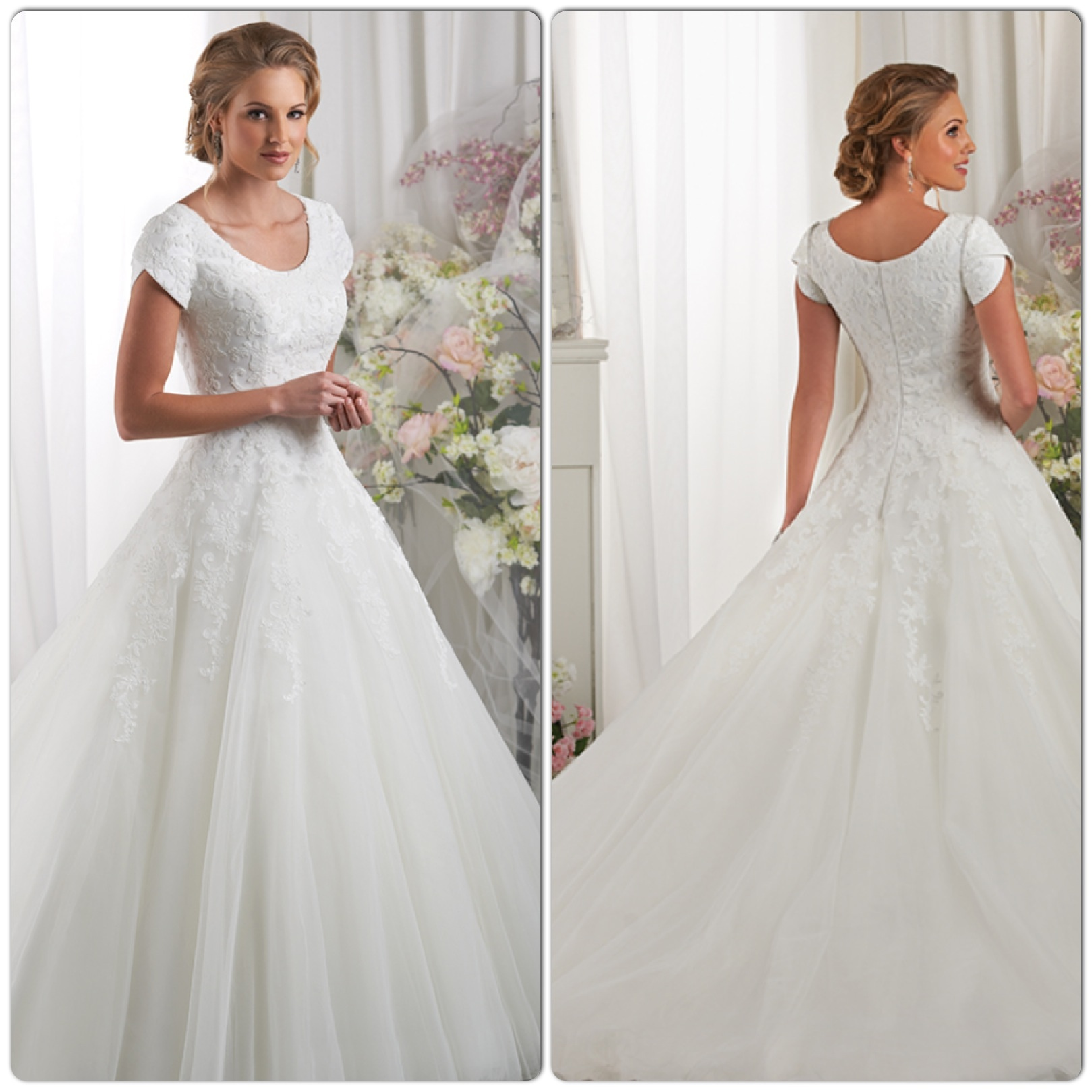 Bridal Gowns Ventura County : Southern california wedding dresses