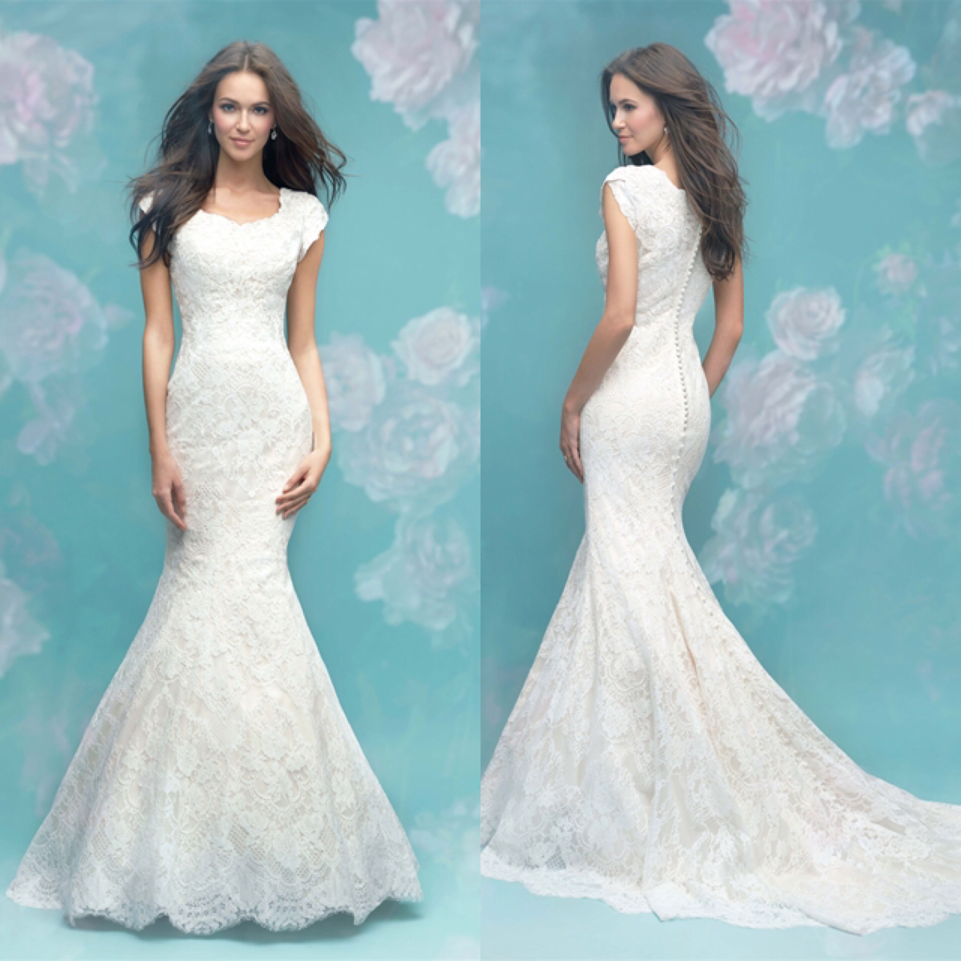 Perfect Wedding Dresses For Under 200 Adornment - All Wedding ...